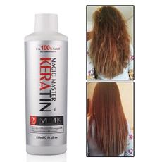 Magic, hairstraightening, keratintreatment, hairconditioner
