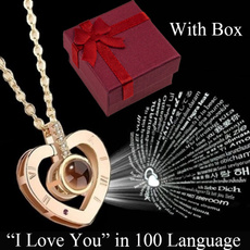 Box, Heart, Fashion, women39sfashion