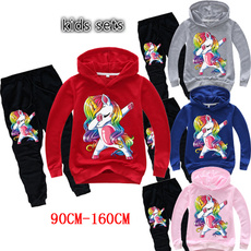 kidshoodieset, kidshoodie, Fashion, Sleeve