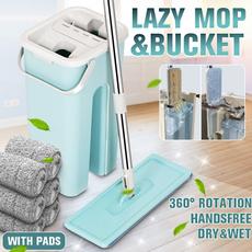 squeeze, wringingmop, Home & Living, mopgiratorio