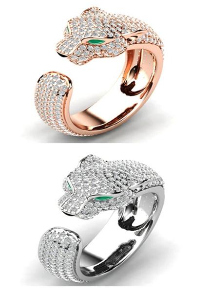 openningring, ringsformen, DIAMOND, emeraldring