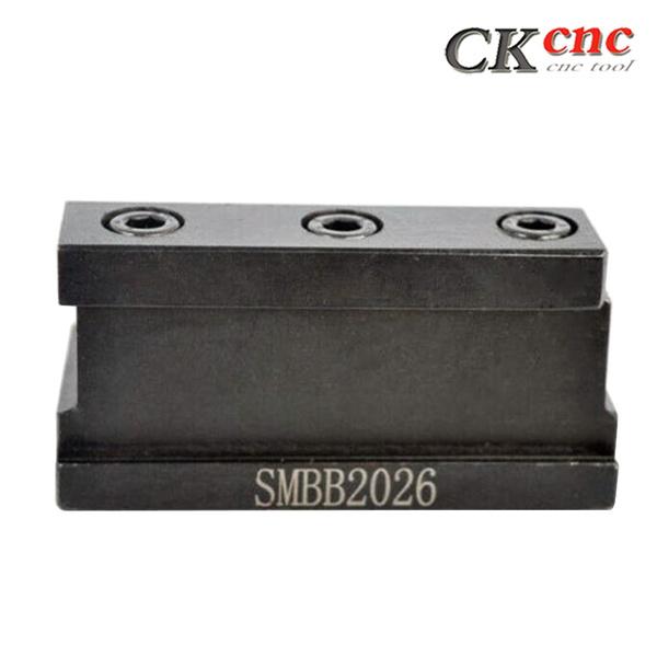 cutterholder, cutoffcutting, smbb2026, lathetoolholder