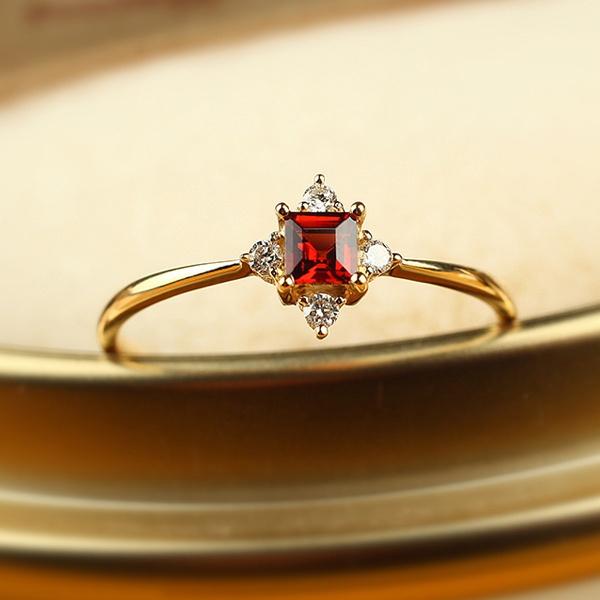 weddingengagement, goldringsforwomen, Jewelry, gold
