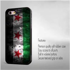 IPhone Accessories, flagofsyriaiphone7pluscase, iphone 5, iphonex10xscase