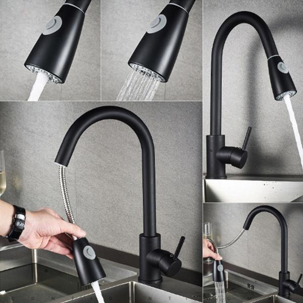 rotatefaucet, Faucets, Tap Faucet, Copper