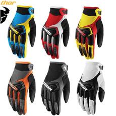 Gloves, Equipment, Breathable, antislip