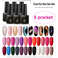 cateyegel, uv, soakoffuvnailgel, Beauty