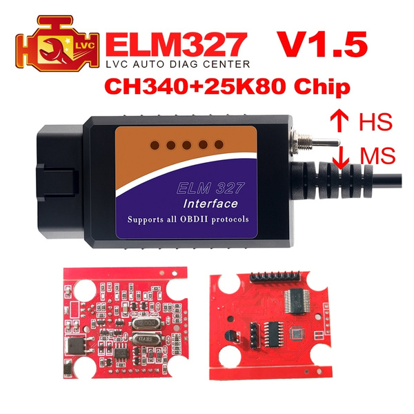 2020 elm327 usb v1 5 modified for ford ch340 25k80 chip hs can ms can mini elm 327 bluetooth obd2 scanner obdii diagnostic tool wish 2020 elm327 usb v1 5 modified for ford ch340 25k80 chip hs can ms can mini elm 327 bluetooth obd2 scanner obdii diagnostic tool wish