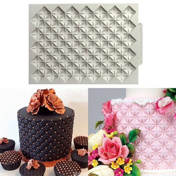 Baking, Silicone, bakingtool, cake mold