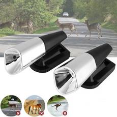 animalrepeller, deerwarningwhistle, Automotive, Deer