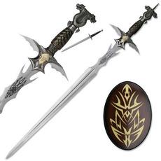 fantasy, sword, hk26078fantasysword335overall