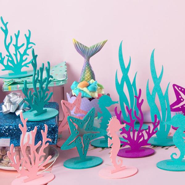 kidsbirthdayparty, mermaidparty, party, Shower