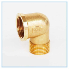 water, Copper, Fitting, brassfitting