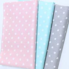 tessuto, Handmade, babyquiltcottonlinen, Fabric