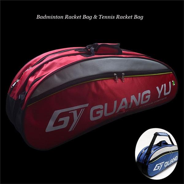 tennis racket bag, Equipment, Sneakers, Outdoor