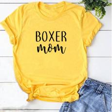 Funny, Funny T Shirt, Shirt, Pets