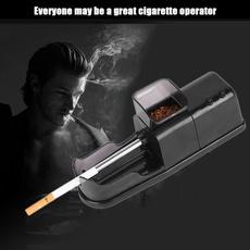 automaticroller, Electric, tobacco, smokingtool