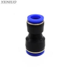 pneumaticpart, water, Plastic, Vacuum