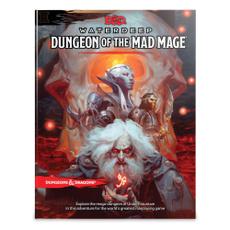 dampd, dungeonsampdragonsgame, dungeonsampdragon, Book