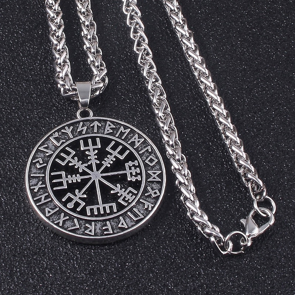 viking, Jewelry, Gifts, Necklaces Pendants