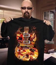 judaspriestshirt, Guitars, T Shirts, Music