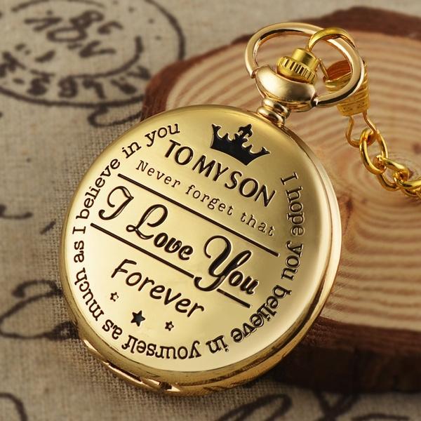watchpocket, Pocket, dial, Love