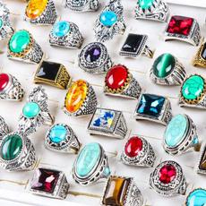 Antique, Fashion, Jewelry, Vintage