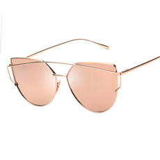 Fashion, Classics, Lens, cat eye sunglasses