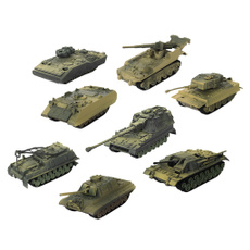 Heavy, modelskit, Tank, militaryvehiclemodel