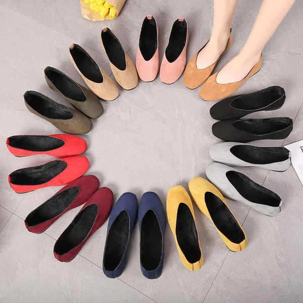 Flats, flatshoesforwomen, Flats shoes, Winter