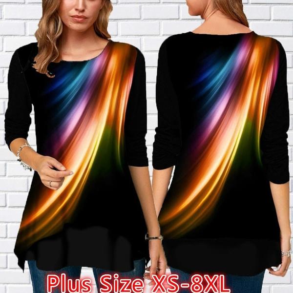 blouse, Womens Blouse, Tops & Blouses, long sleeve dress