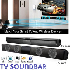 soundbar, Home & Living, soundbarfortv, Speakers