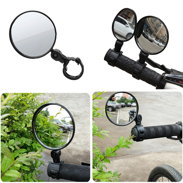 bikeaccessorie, sportsampoutdoor, Cycling, Sports & Outdoors