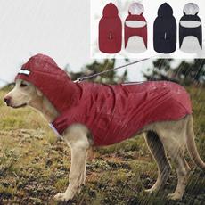 pet dog, bigdog, Outdoor, big dog clothes