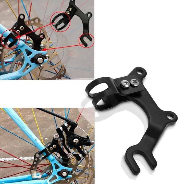 Mountain, Bicycle, Sports & Outdoors, bicyclediscbrake