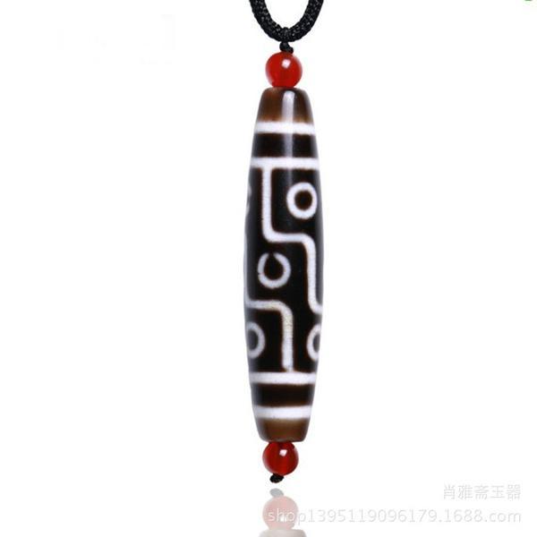 eye, Jewelry, eyeofheaven, tibet
