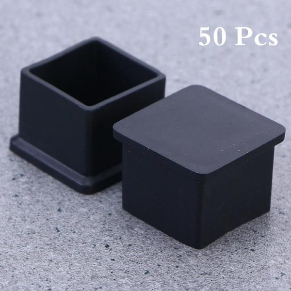 gorrodesilla, squaretablecover, squarechairlegcap, rubberchairlegcap