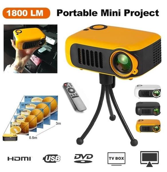 Hdmi, minihdmovieprojector, portableprojector, projector