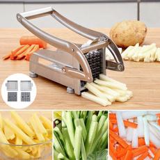 Steel, Machine, Kitchen & Dining, vegetablecutter