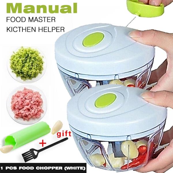 panelasparacozinha, utensiliosdecocina, Food, kitchengadget