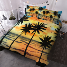 Colorful, Bedding, Home textile, Cover