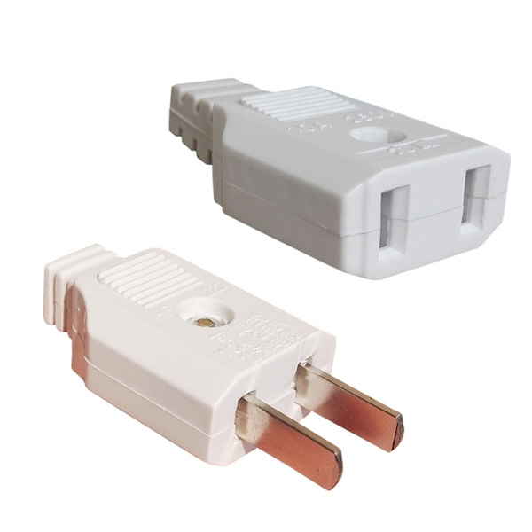 traveladapter, caradapter, Pins, poweroutlet