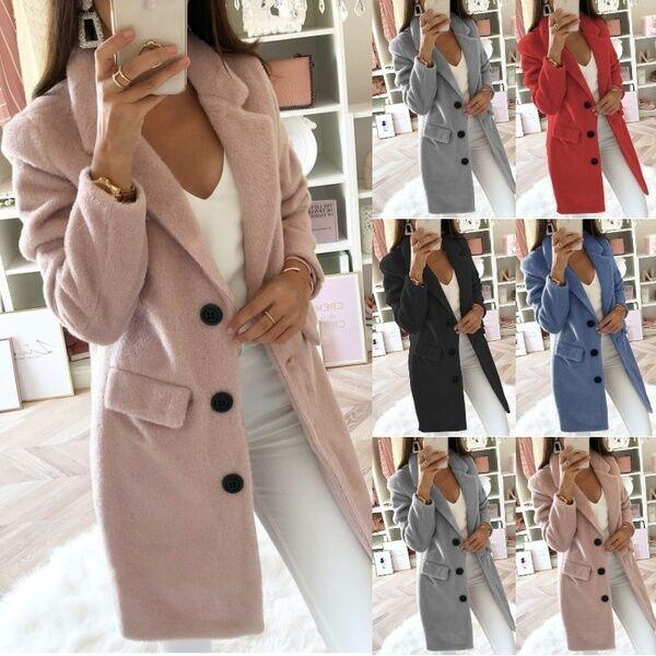 woolen, woolen coat, woolenovercoat, Winter