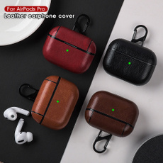case, Earphone, airpodsprocover, airpodsprocase