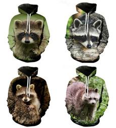 pullove, Fashion, Men, Pullovers