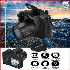 videocamera, Photography, dvcamcorder, Camera