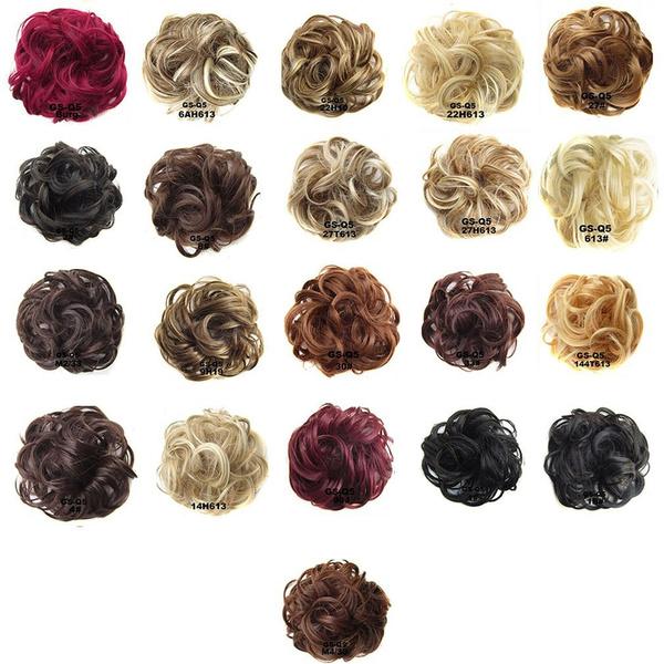 wig, headdressrope, Fashion, leaf
