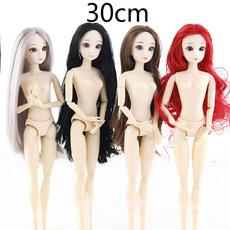 princessdoll, Toy, bjddoll, dollsampaccessorie