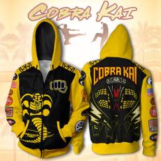 Funny, Cobra, Fashion, Cosplay