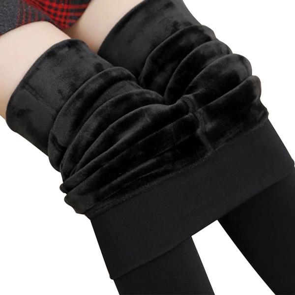 sexy leggings, Leggings, Warm Leggings, velvet